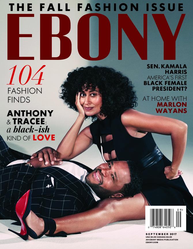 ebony-thumbnails-pictures